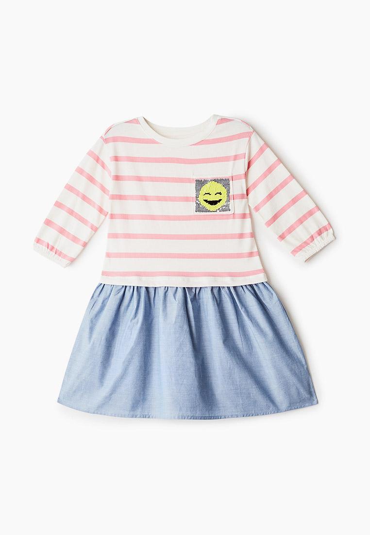 Повседневное платье Gap 489683