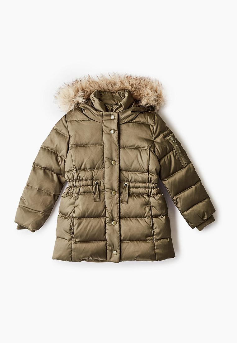Куртка Gap 473701