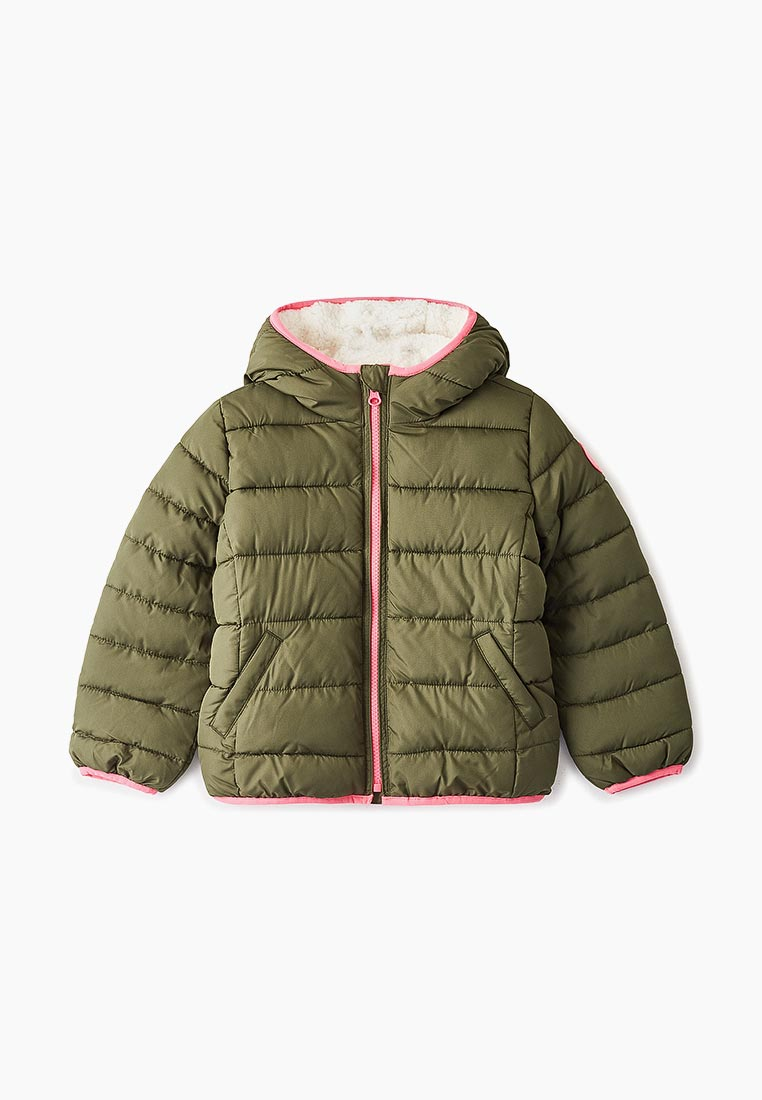 Куртка Gap 473707