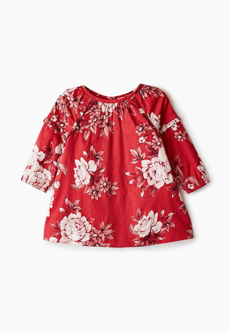 Повседневное платье Gap 520986