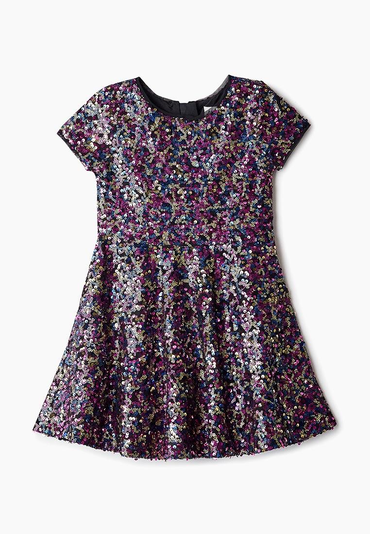 Нарядное платье Gap 521856