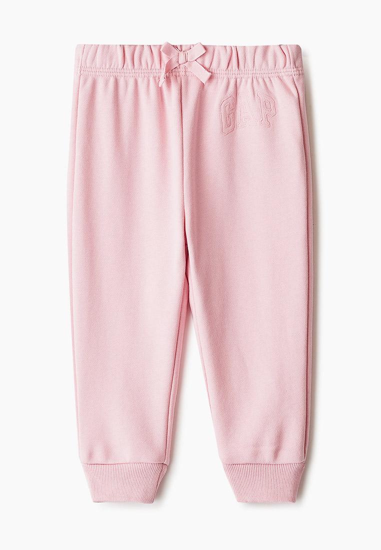 Спортивные брюки Gap 543916