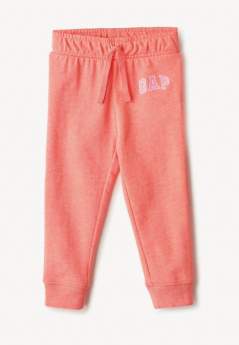 Спортивные брюки Gap 539647