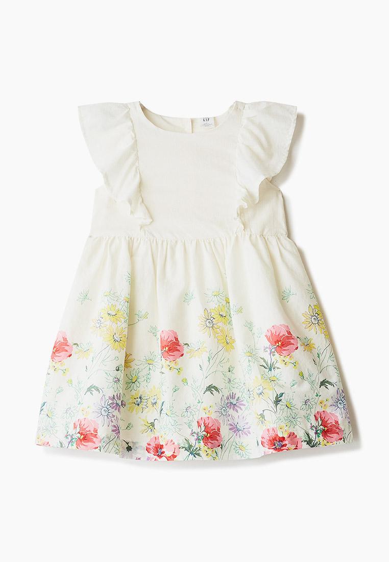 Повседневное платье Gap 539932