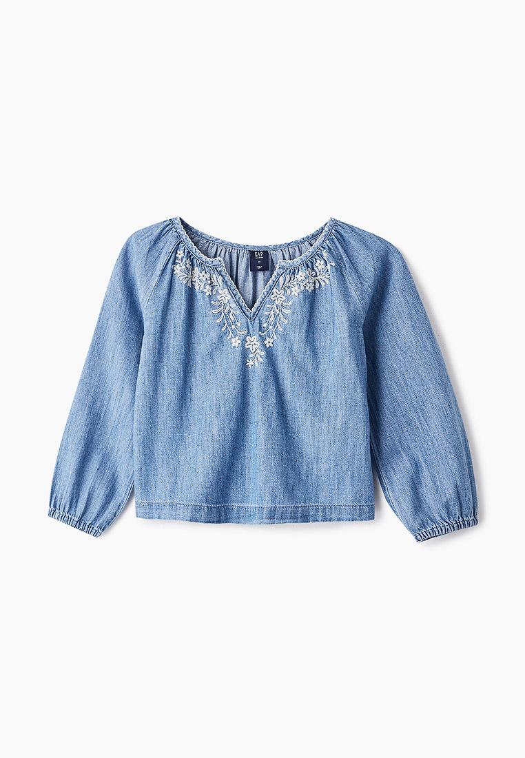 Рубашка Gap 540311