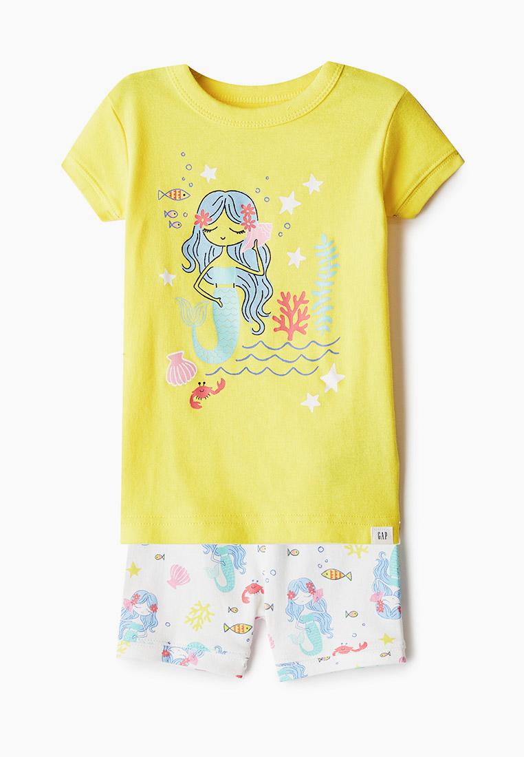 Пижама Gap (ГЭП) 577802