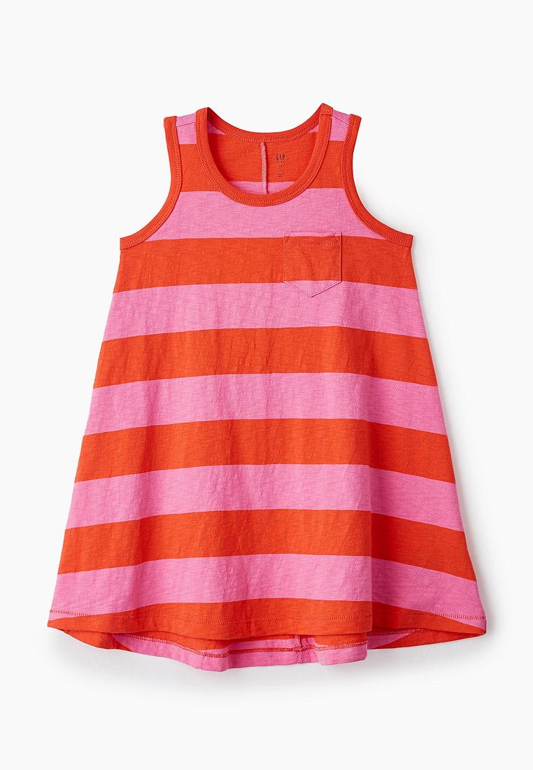 Повседневное платье Gap 578106