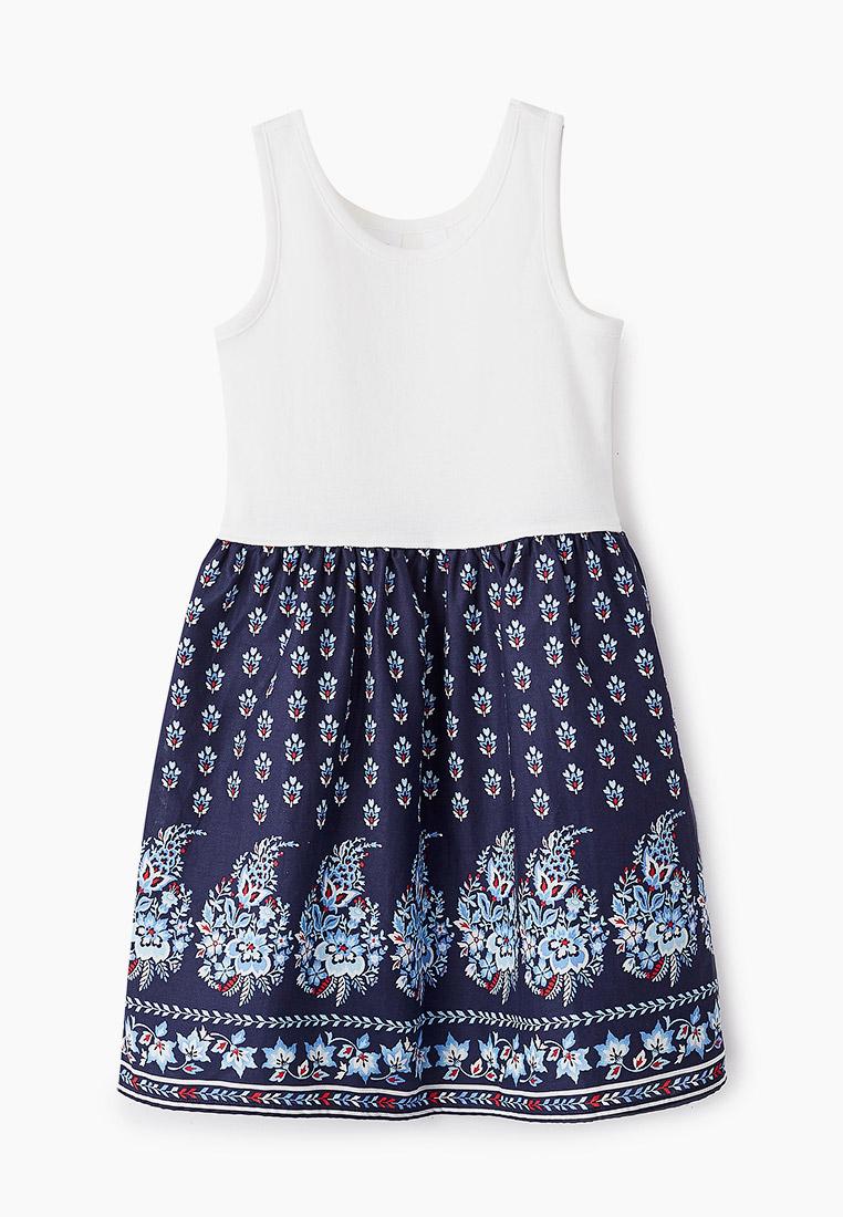 Повседневное платье Gap 578157