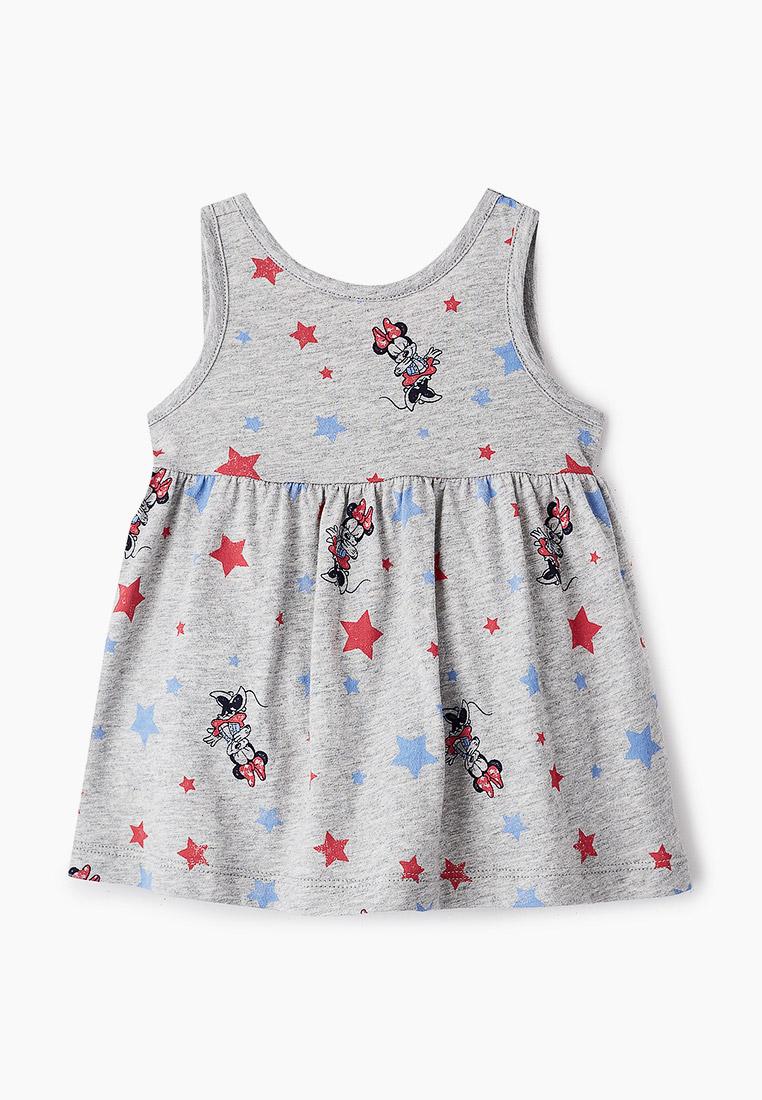 Повседневное платье Gap 580259