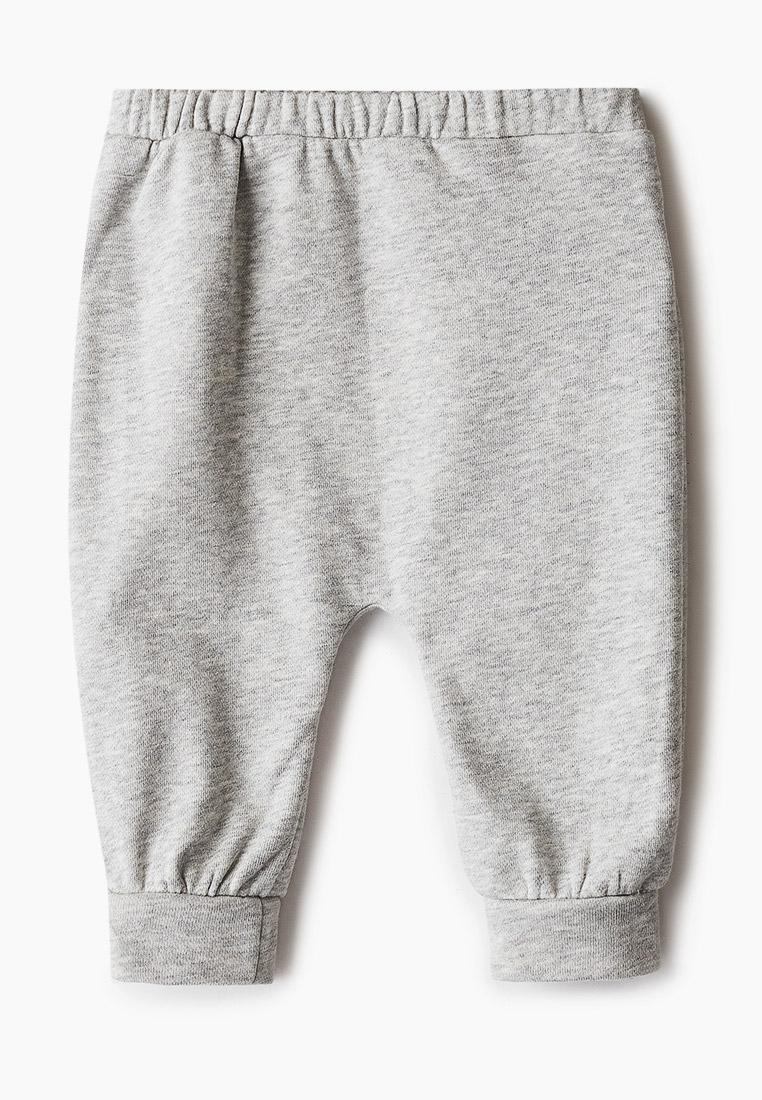 Спортивные брюки для девочек Gap (ГЭП) 616331