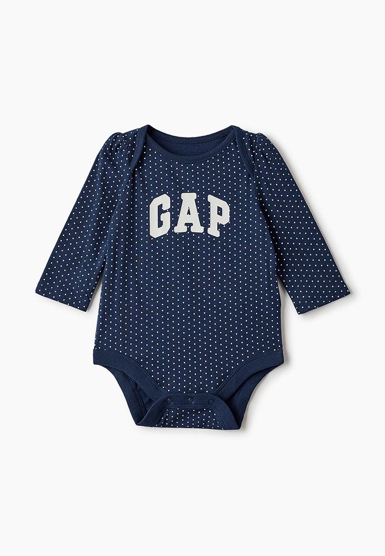 Боди Gap 616402