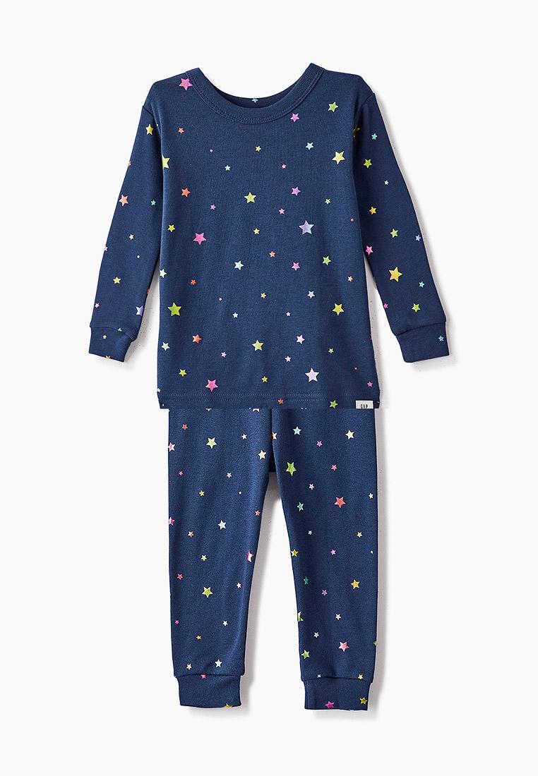 Пижама Gap (ГЭП) 617102