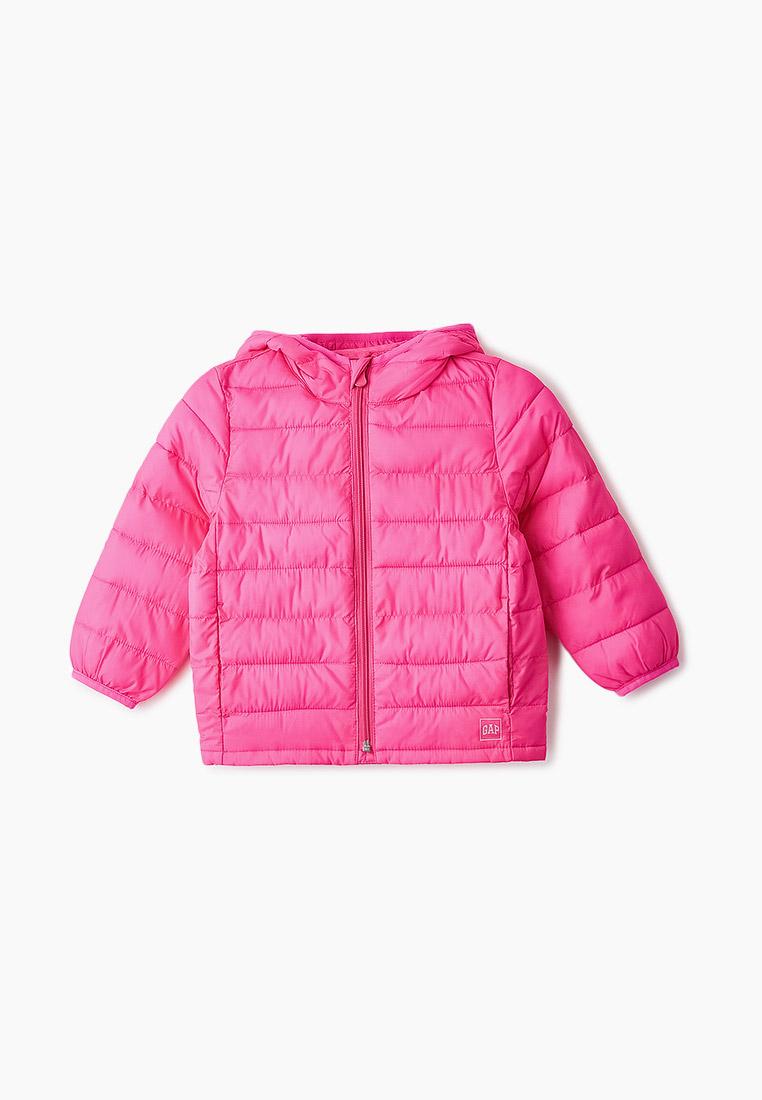Куртка Gap 593168