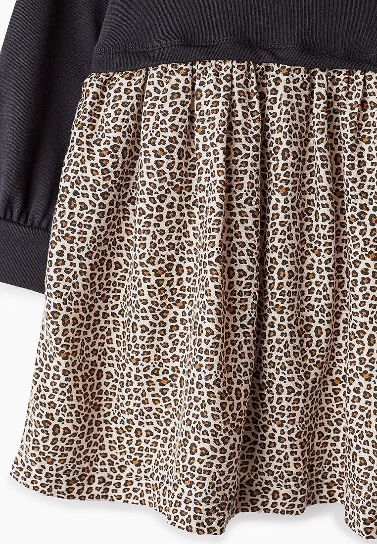 Повседневное платье Gap 617033: изображение 3