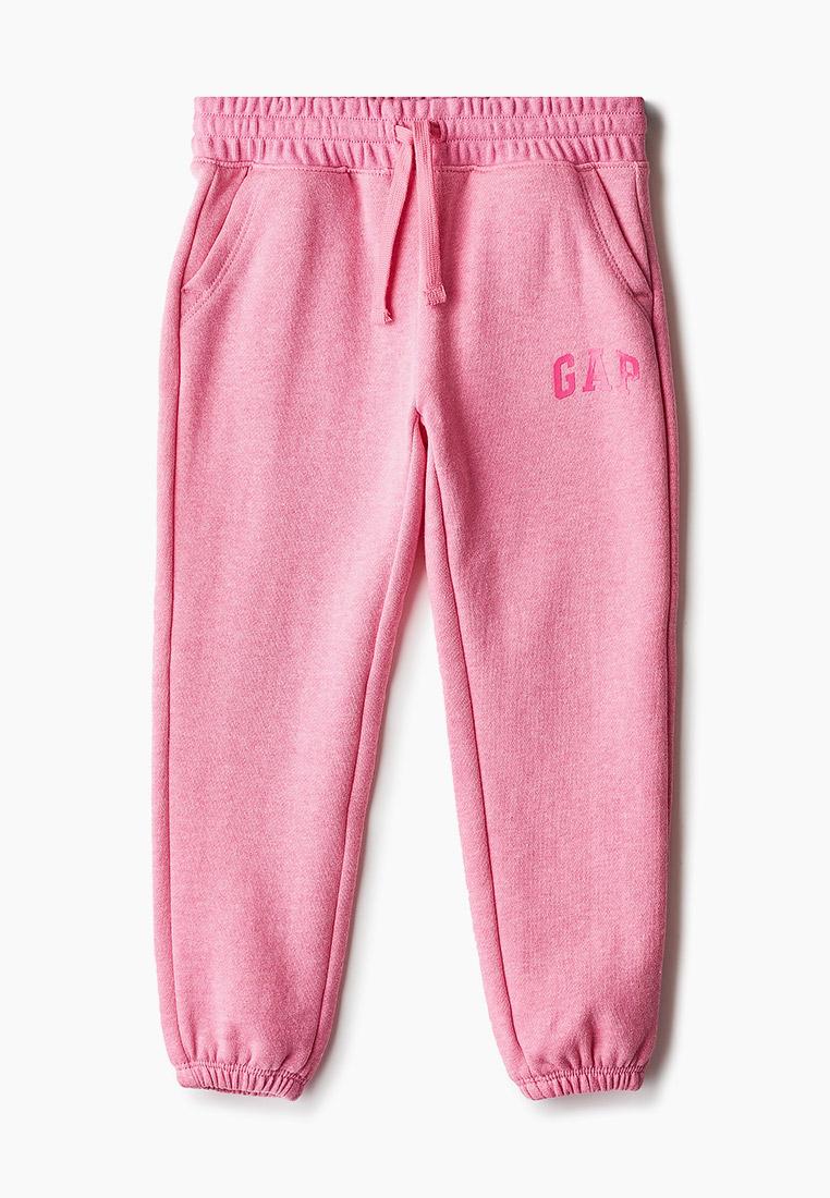 Спортивные брюки Gap 617908