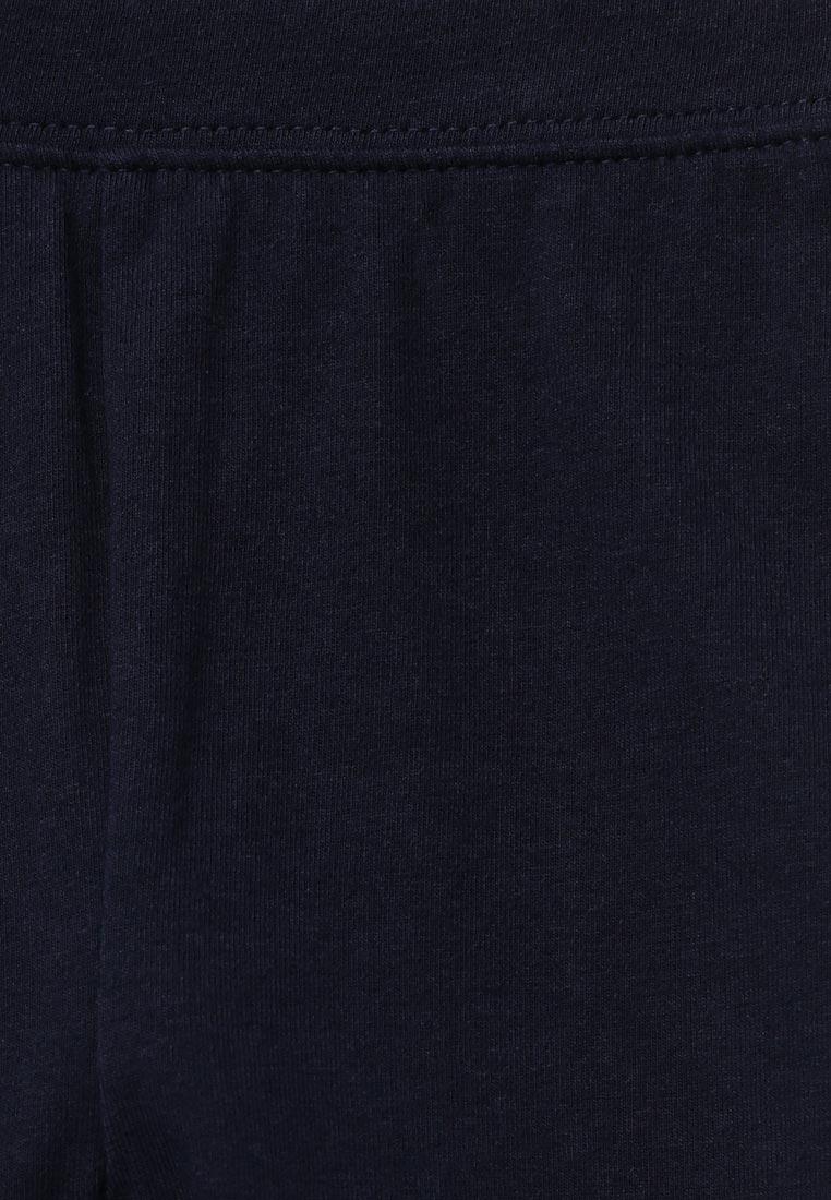 Леггинсы Gap 805024: изображение 3