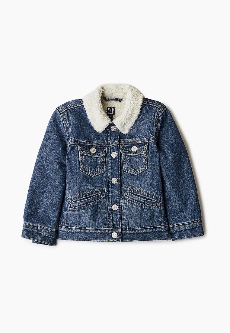 Куртка Gap 490125