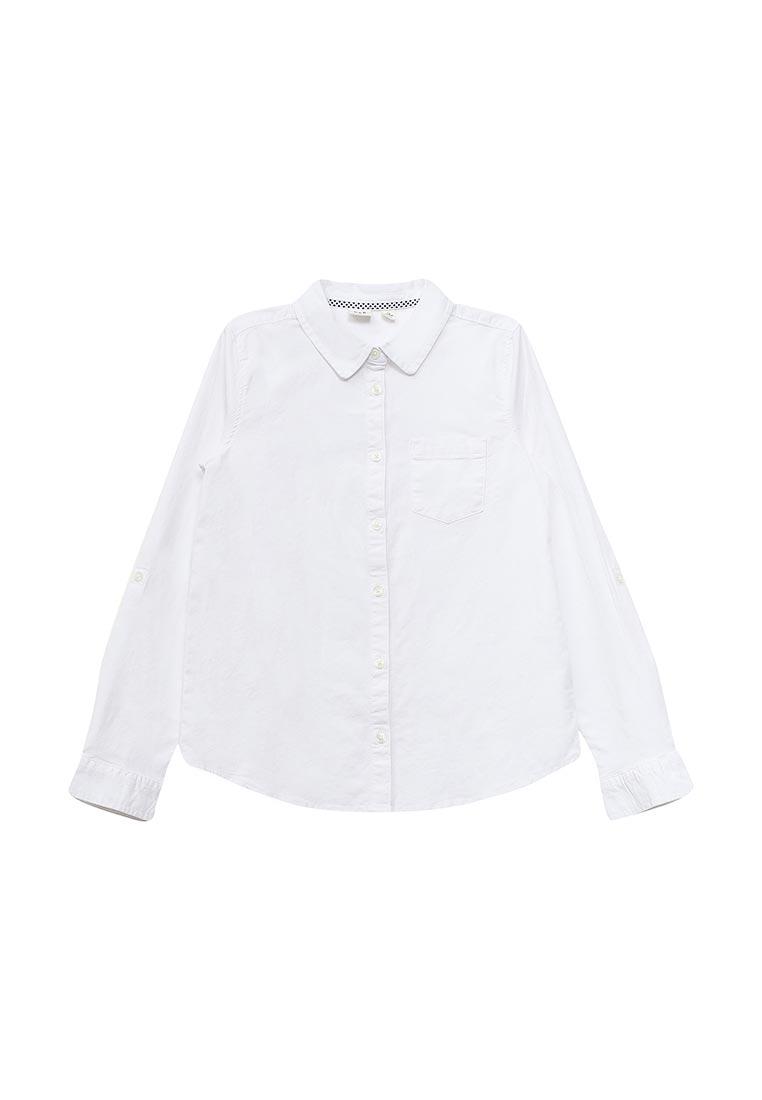 Рубашка Gap 960562