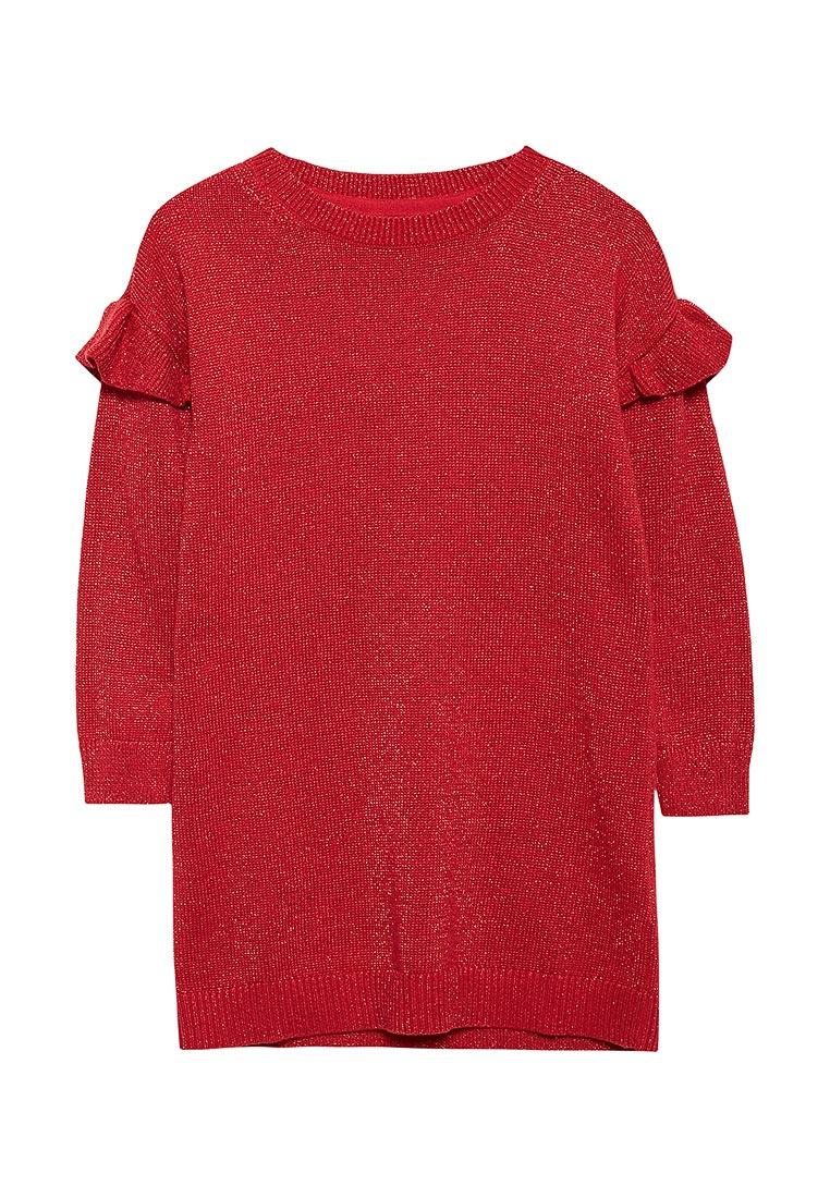Повседневное платье Gap 186779