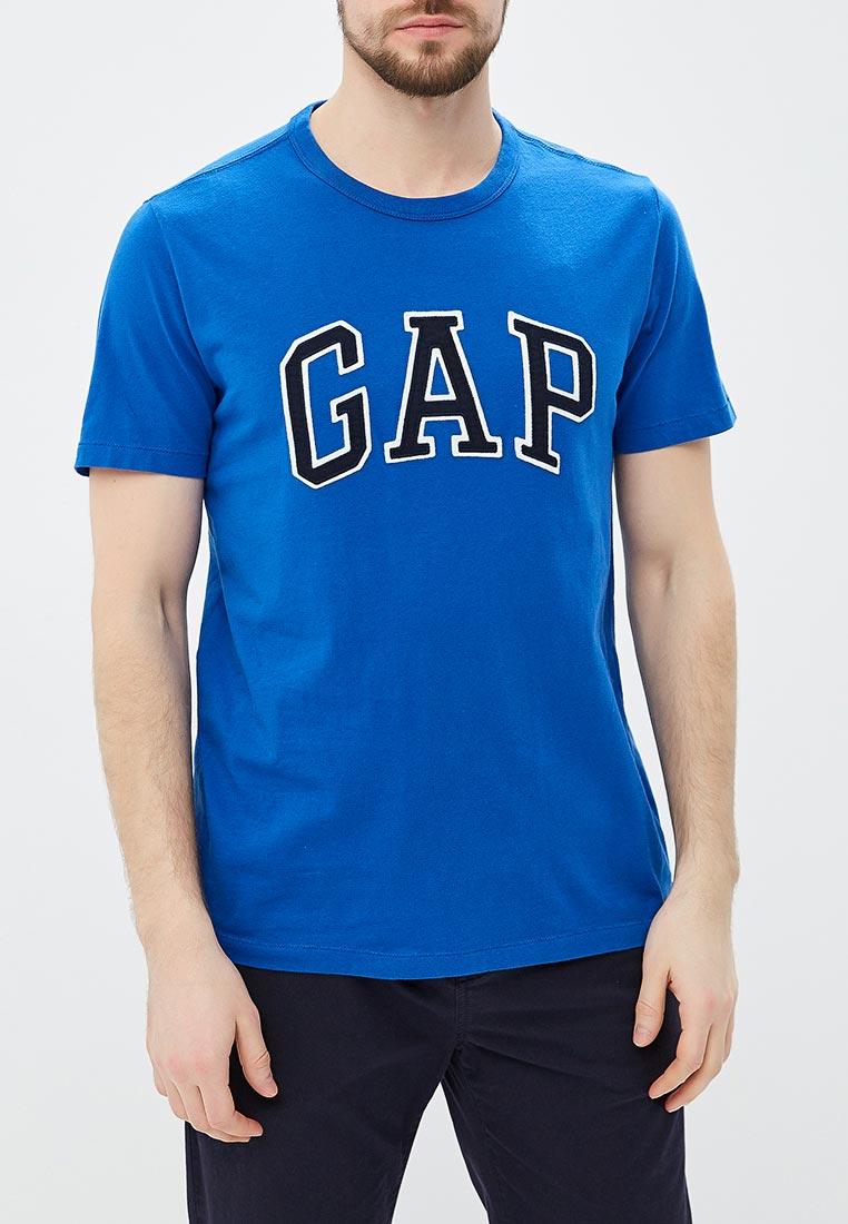 Gap (ГЭП) 639065: изображение 4
