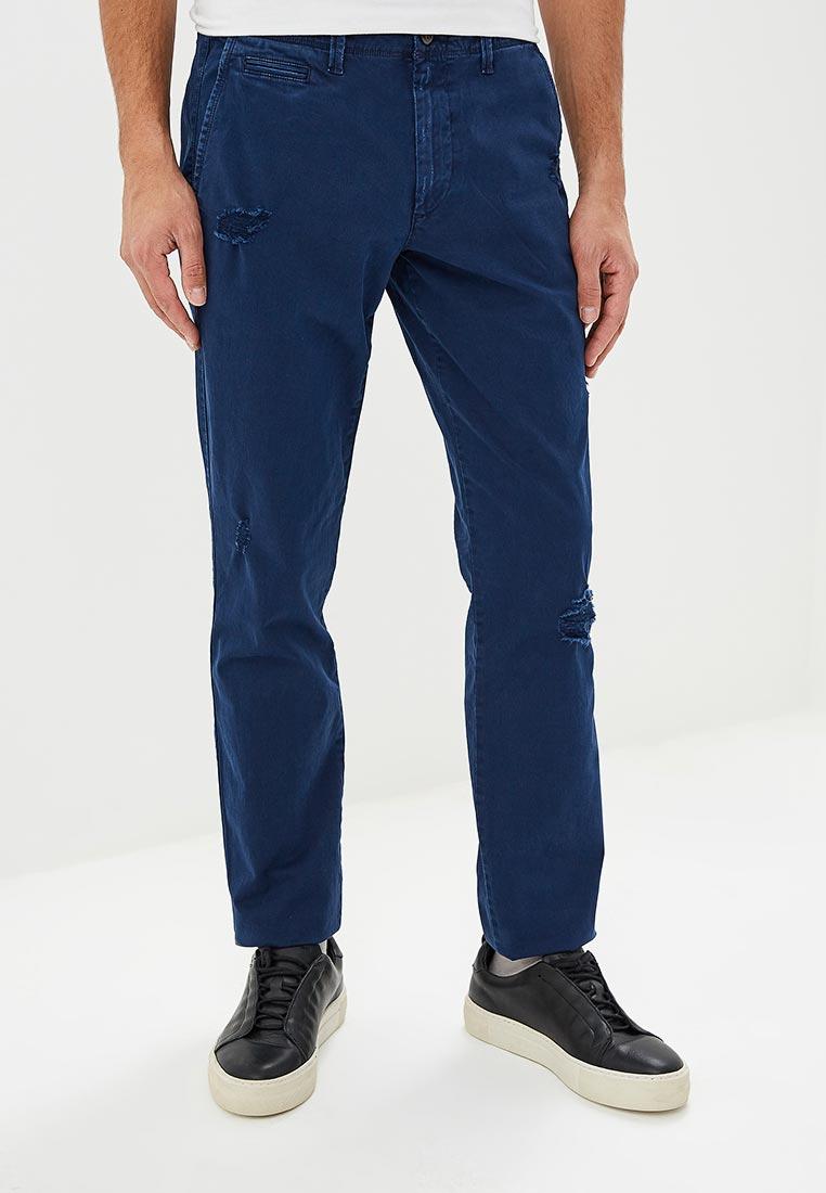 Мужские повседневные брюки Gap 356648
