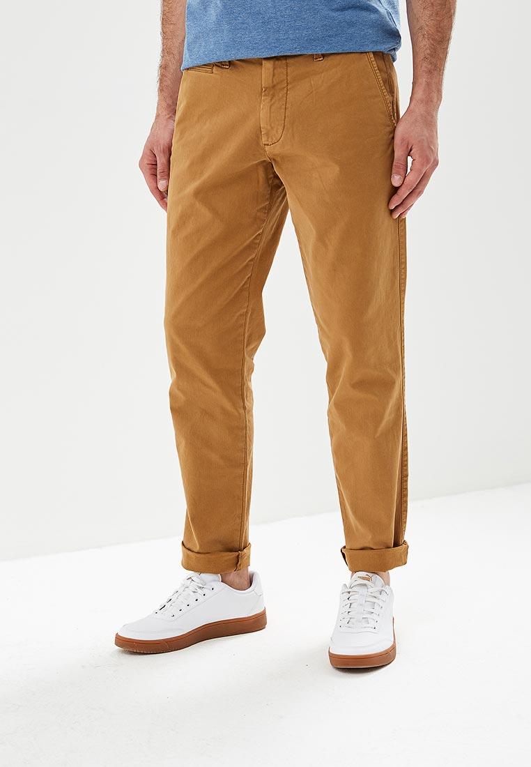 Мужские повседневные брюки Gap 844062