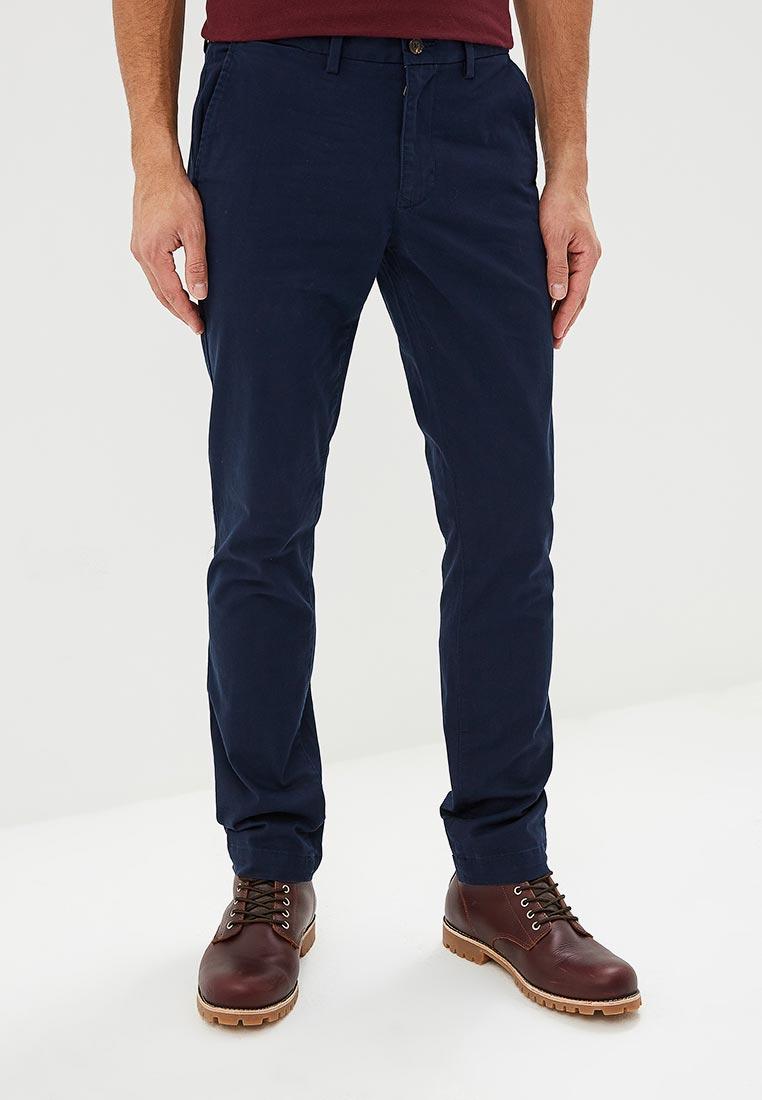 Мужские повседневные брюки Gap 647445