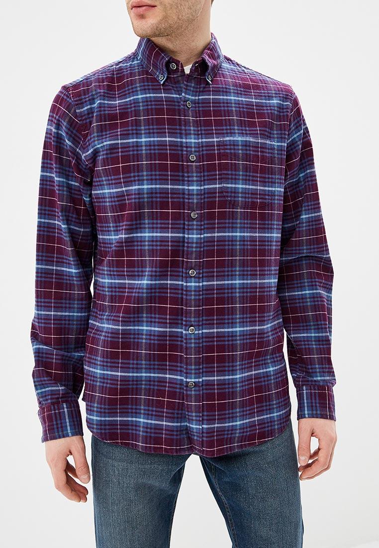 Рубашка с длинным рукавом Gap (ГЭП) 357507