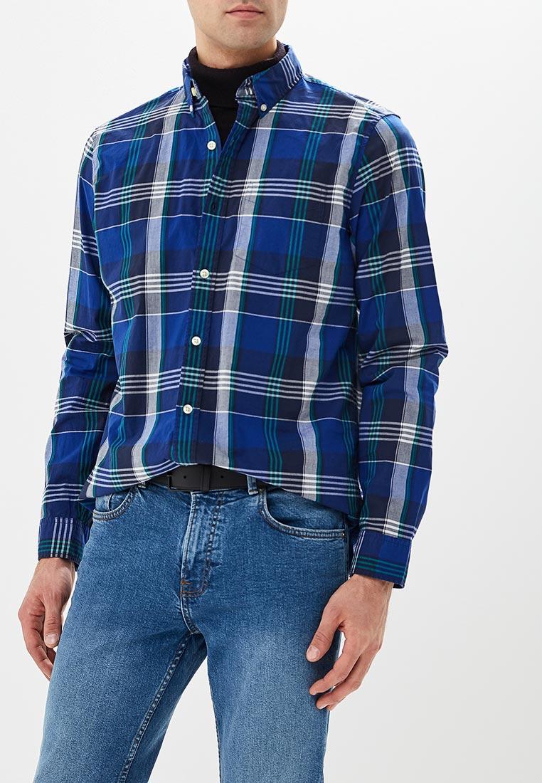Рубашка с длинным рукавом Gap (ГЭП) 357506