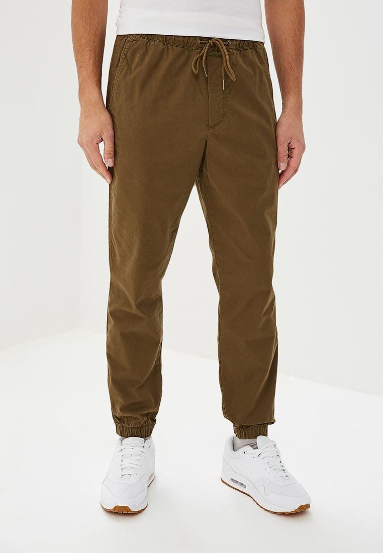 Мужские повседневные брюки Gap 357801