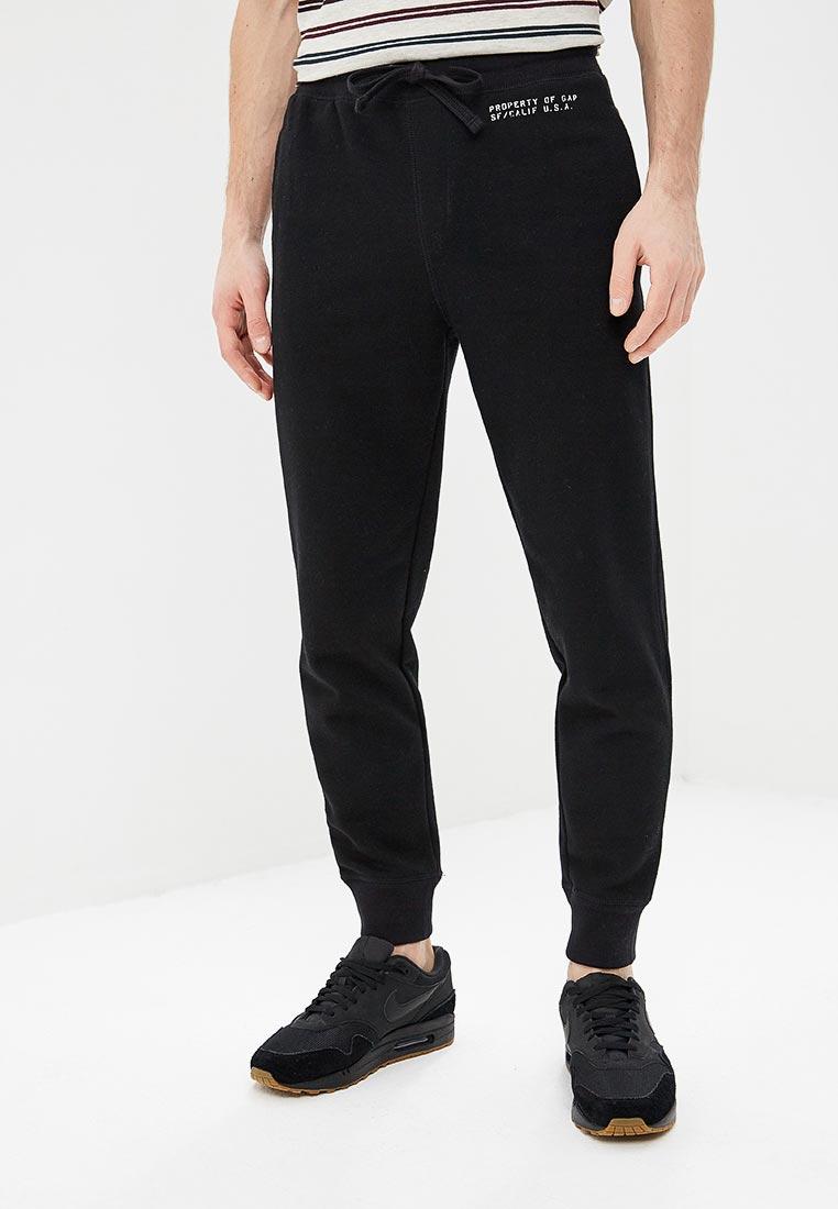 Мужские спортивные брюки Gap 365957