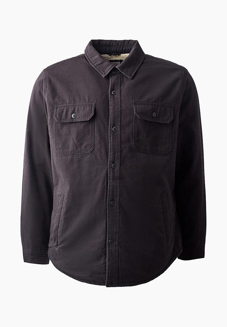 Куртка Gap (ГЭП) 349475