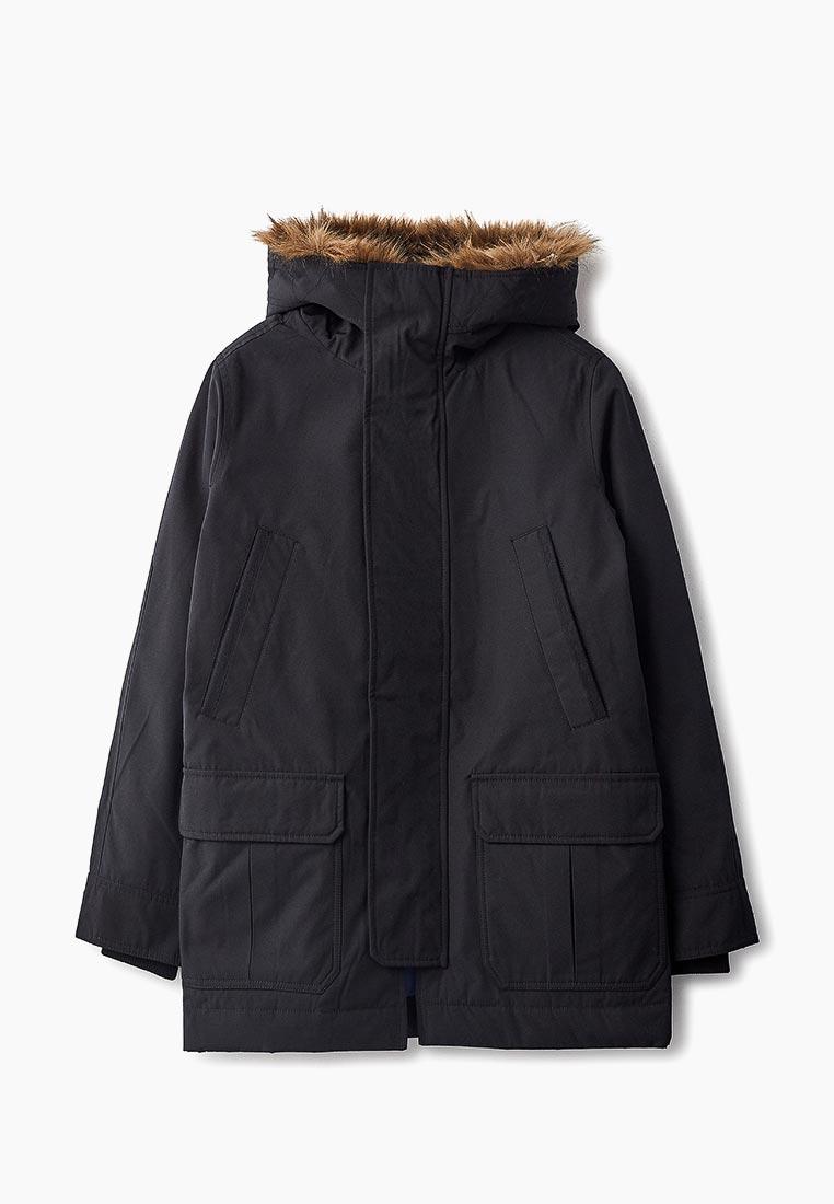 Утепленная куртка Gap 349479