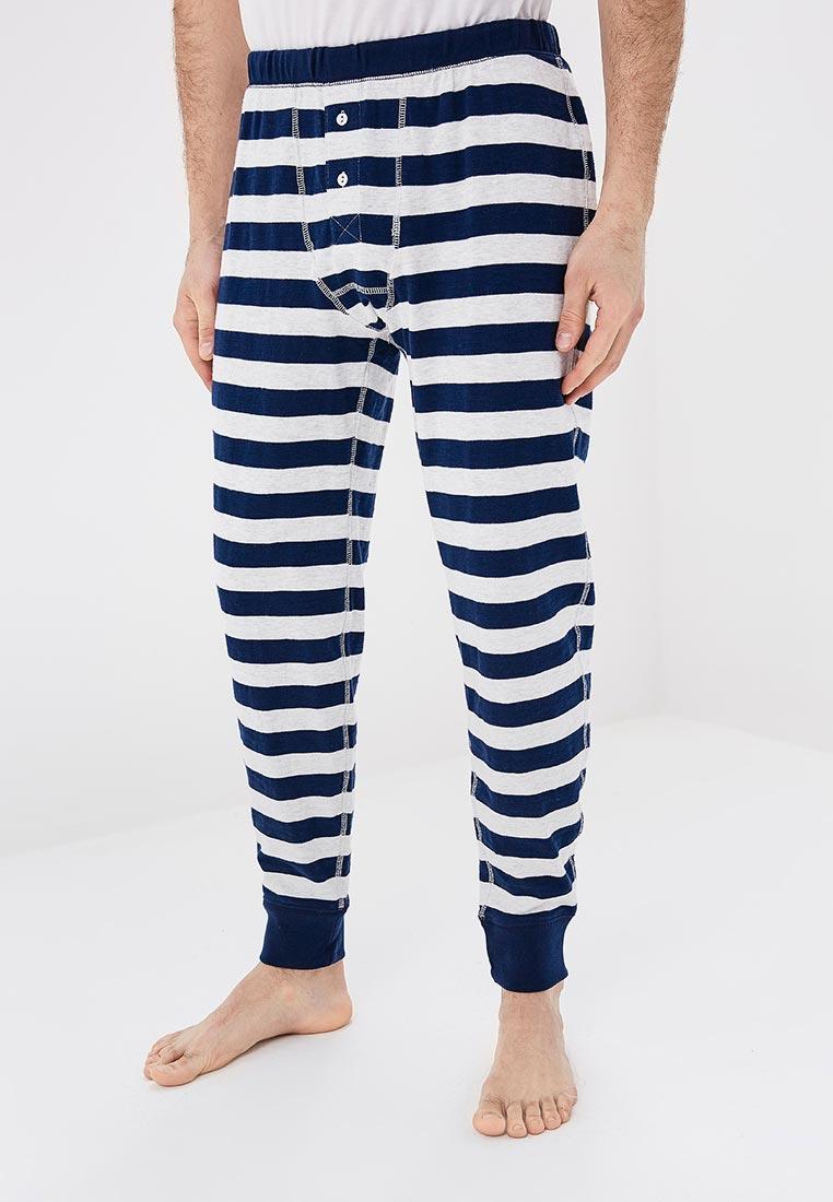 Мужские домашние брюки Gap 395015