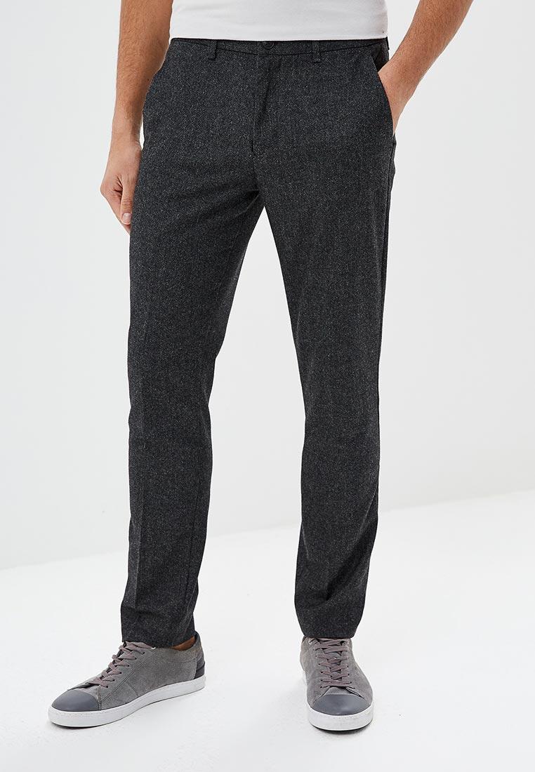 Мужские классические брюки Gap 390602
