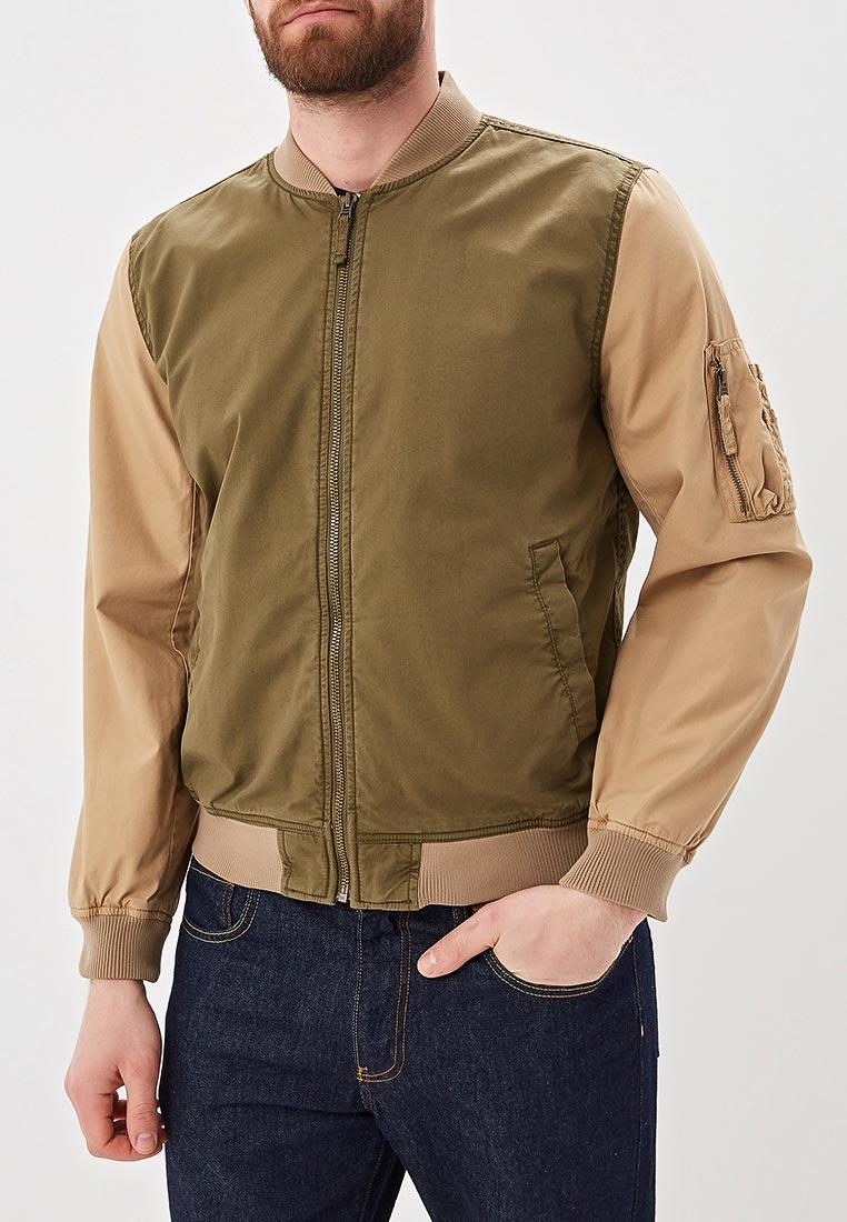 Куртка Gap 443685