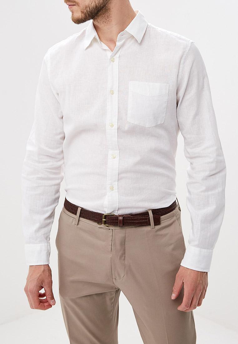 Рубашка с длинным рукавом Gap (ГЭП) 443342