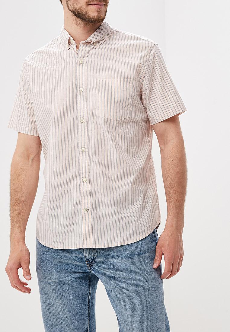 Рубашка с длинным рукавом Gap 443349