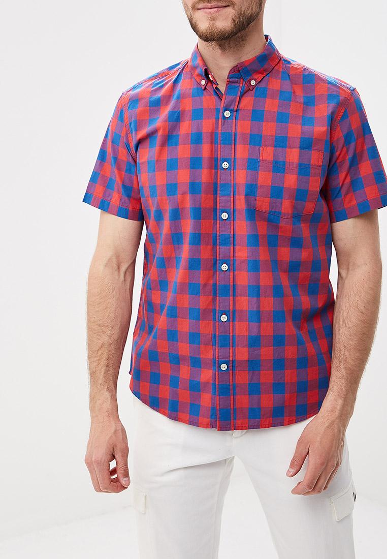 Рубашка с коротким рукавом Gap (ГЭП) 443349