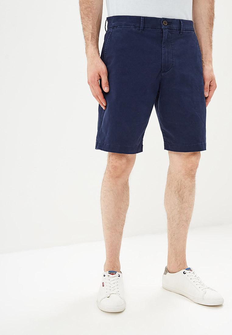Мужские повседневные шорты Gap 440717