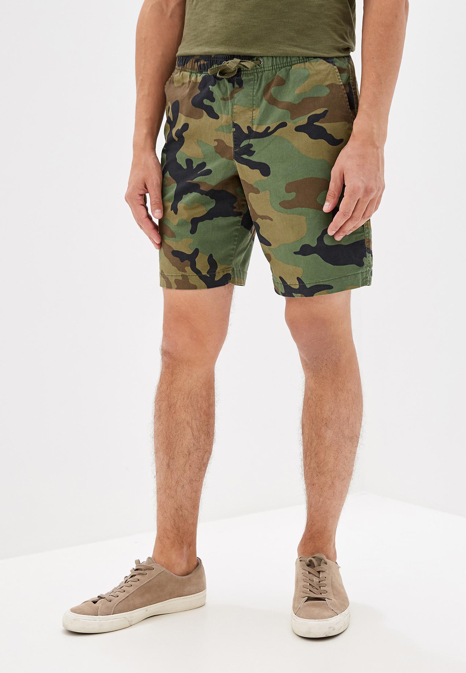 Мужские повседневные шорты Gap 440864