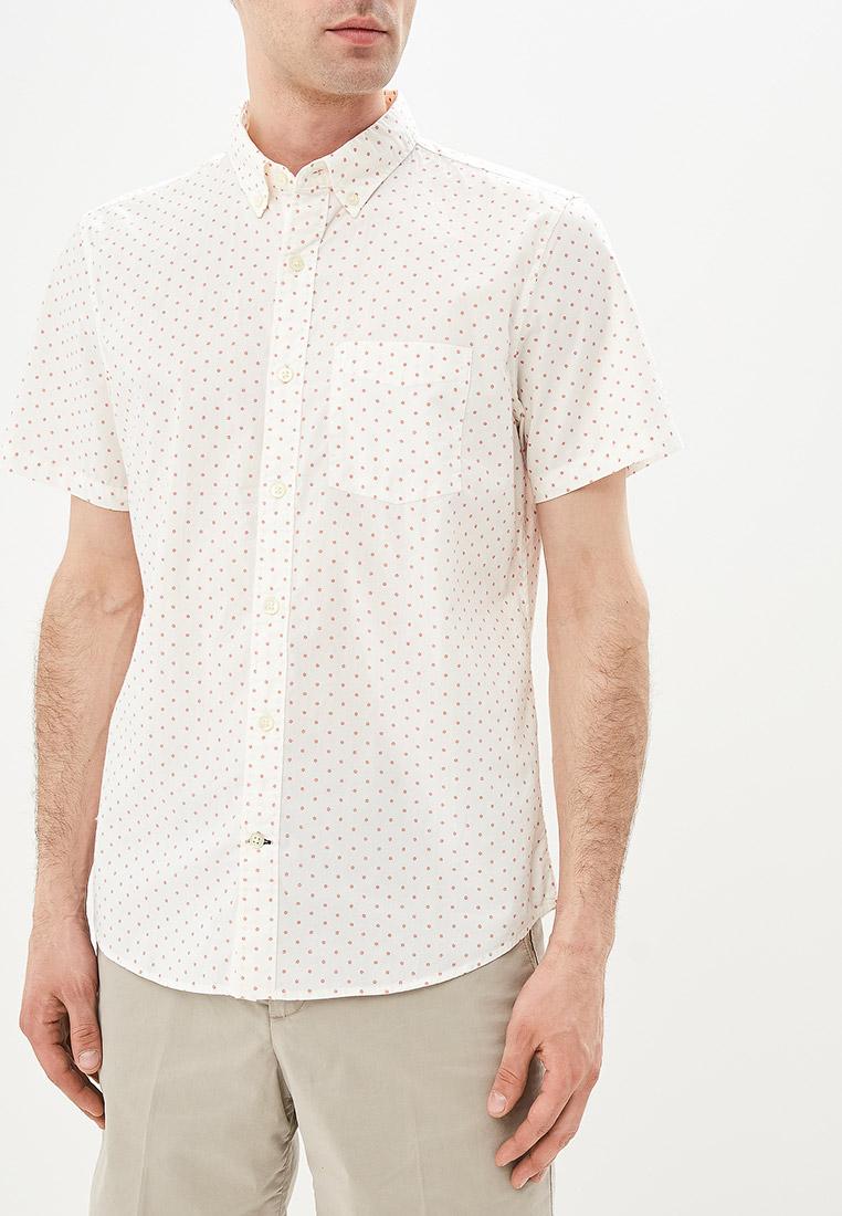 Рубашка с длинным рукавом Gap 441130
