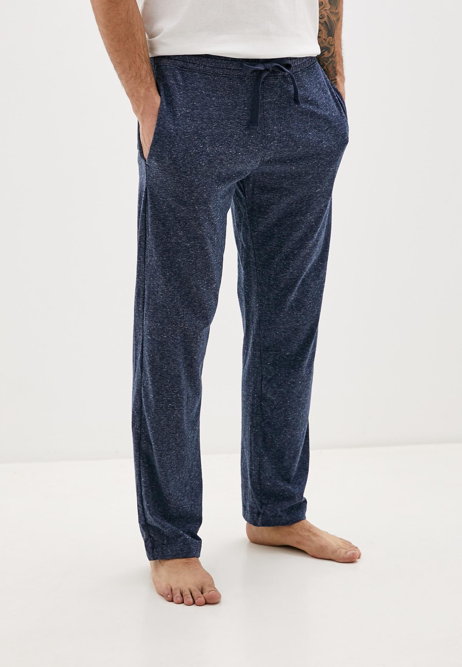 Мужские домашние брюки Gap 440208