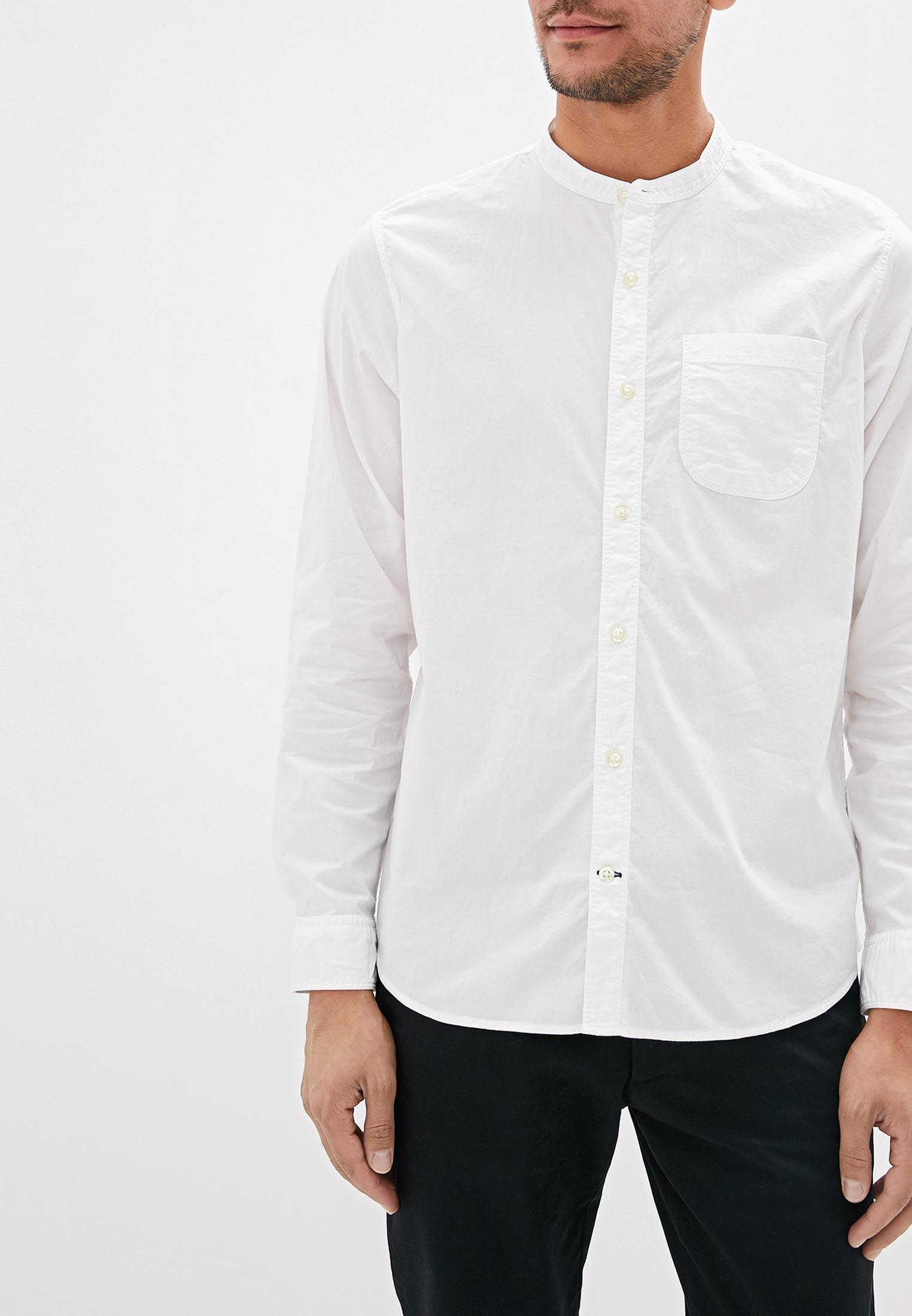 Рубашка с длинным рукавом Gap (ГЭП) 466942