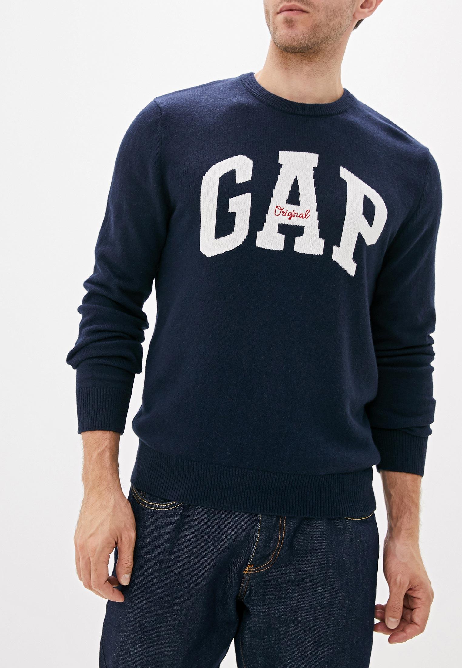 Джемпер Gap 474794