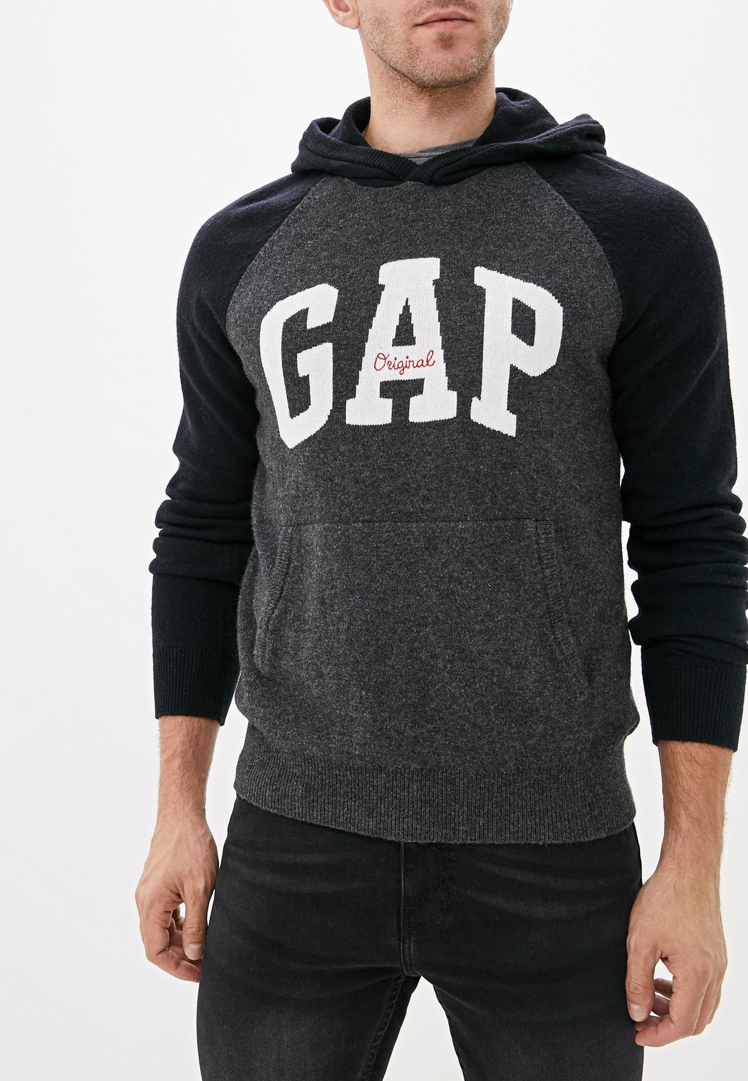 Мужские худи Gap 474796