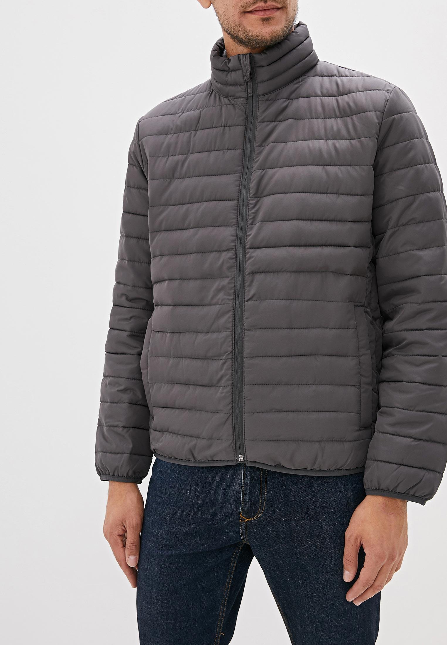 Куртка Gap (ГЭП) 477786
