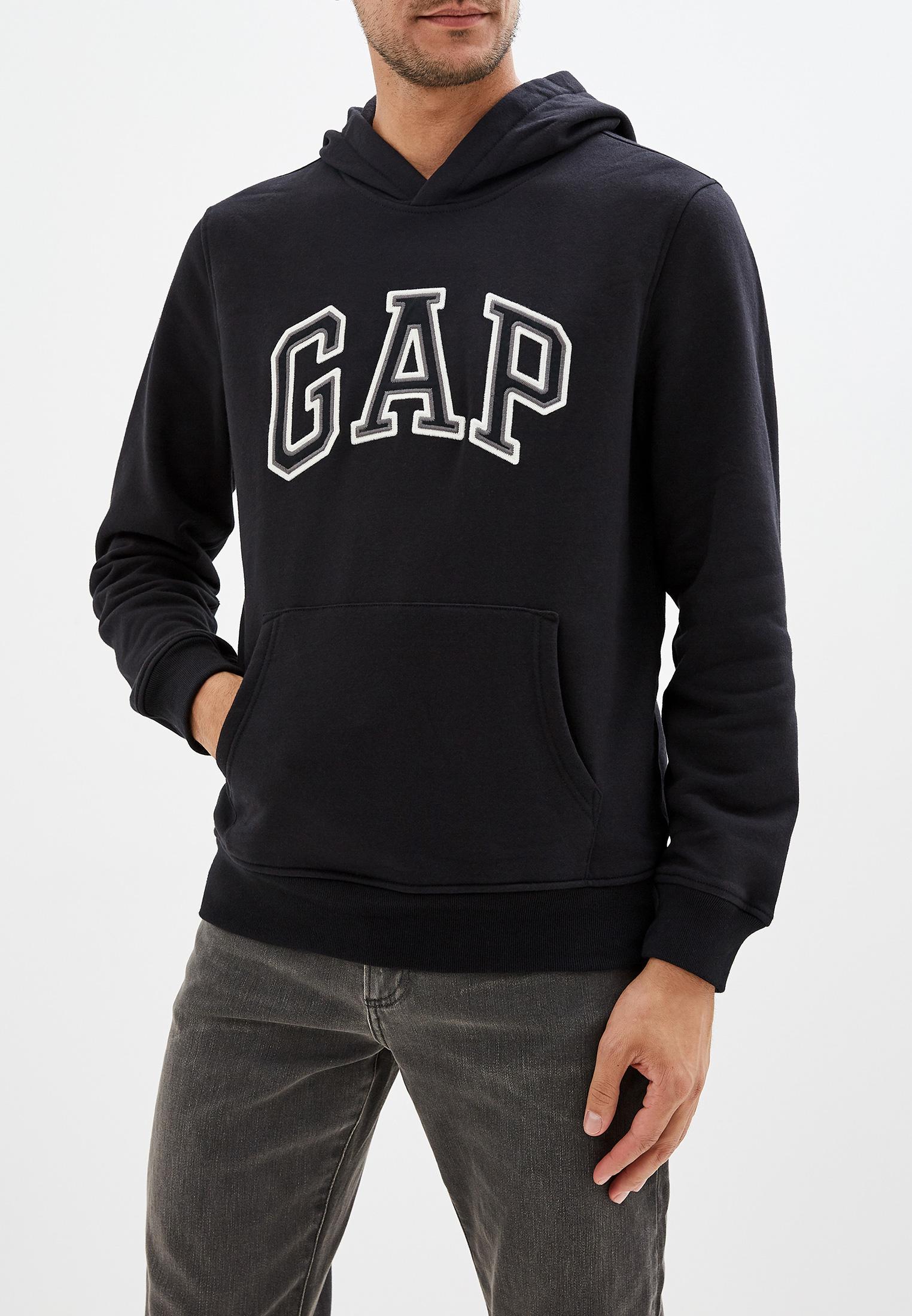 Мужские худи Gap 488108