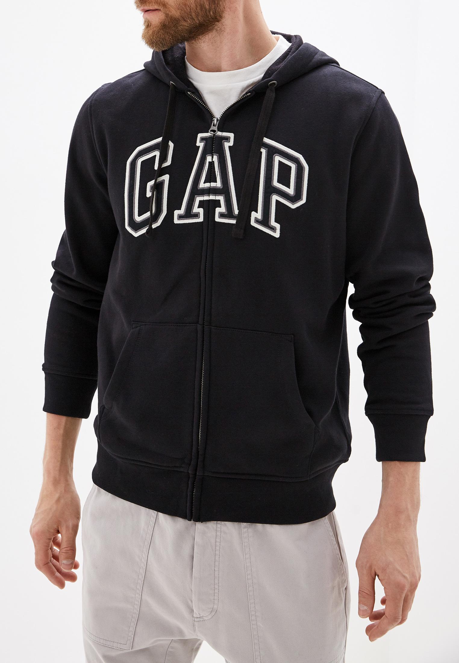 Толстовка Gap (ГЭП) 488109