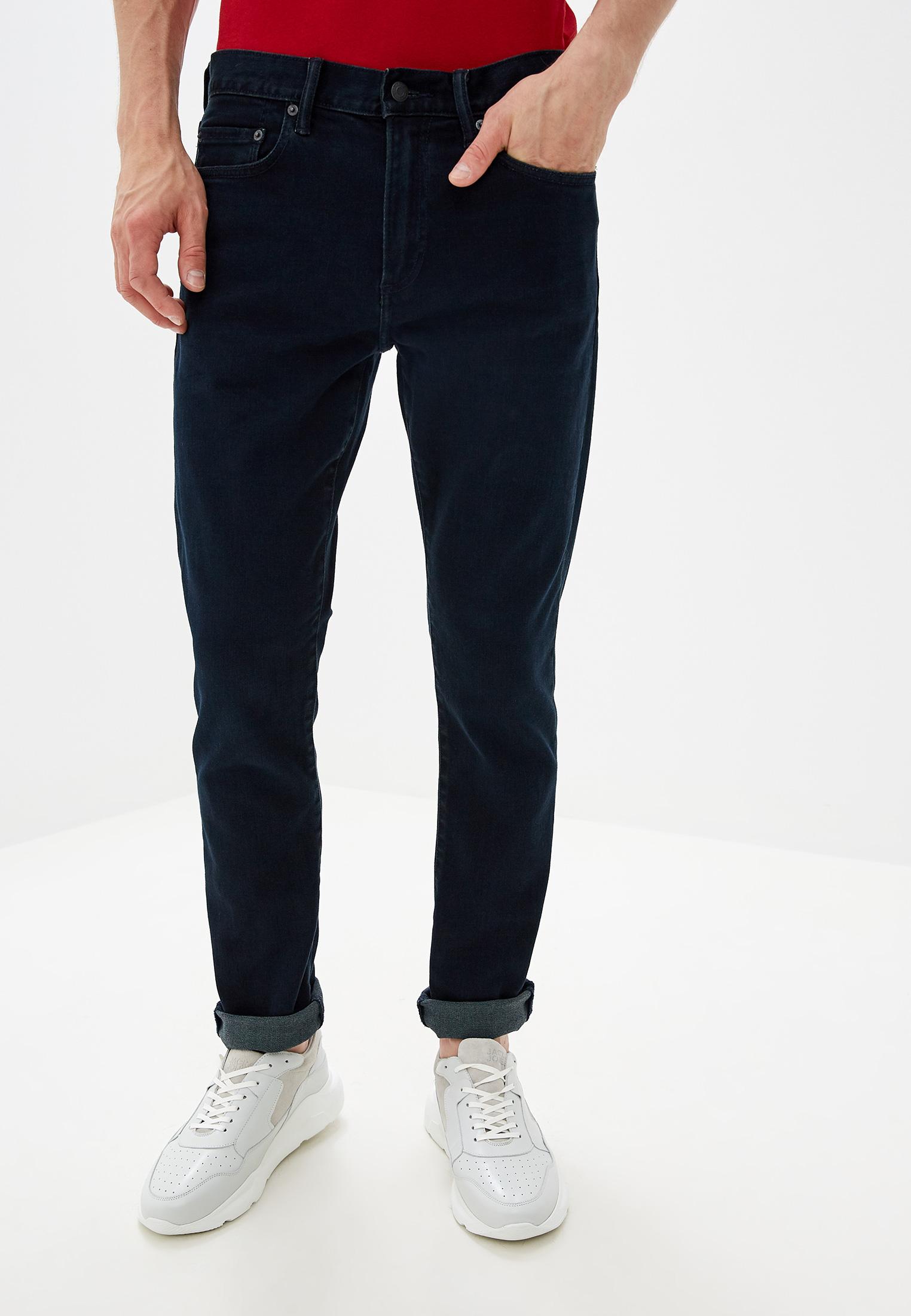 Зауженные джинсы Gap 488881